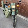 Harley-Davidson MT500 -  (18)