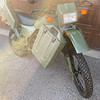 Harley-Davidson MT500 -  (14)