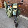 Harley-Davidson MT500 -  (6)