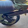 Harley-Davidson MT500 -  (10)