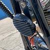 Harley-Davidson Rocker Custom -  (14)