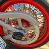 Harley-Davidson Rocker Custom -  (19)