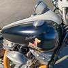 Harley-Davidson Rocker Custom -  (26)