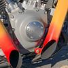 Harley-Davidson Rocker Custom -  (22)