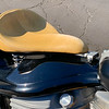 Harley-Davidson Rocker Custom -  (13)