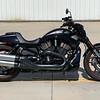 Harley-Davidson V-Rod - Night Rod -  (24)