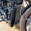 Harley-Davidson V-Rod - Night Rod -  (2)