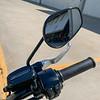 Harley-Davidson V-Rod - Night Rod -  (27)