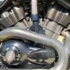 Harley-Davidson V-Rod - Night Rod -  (11)