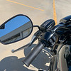 Harley-Davidson V-Rod - Night Rod -  (15)