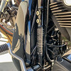 Harley-Davidson V-Rod - Night Rod -  (25)