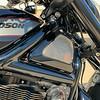 Harley-Davidson V-Rod - Night Rod -  (21)