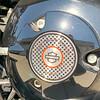 Harley-Davidson V-Rod - Night Rod -  (16)