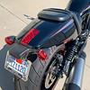 Harley-Davidson V-Rod - Night Rod -  (18)
