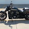 Harley-Davidson V-Rod - Night Rod -  (1)