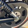 Harley-Davidson V-Rod - Night Rod -  (13)