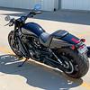 Harley-Davidson V-Rod - Night Rod -  (14)