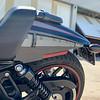 Harley-Davidson V-Rod - Night Rod -  (17)