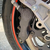 Harley-Davidson VR1000 -  (2)