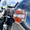 Harley-Davidson VR1000 -  (17)