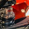 Harley-Davidson VR1000 -  (21)
