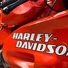Harley-Davidson VR1000 -  (15)