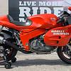 Harley-Davidson VR1000 -  (27)