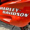 Harley-Davidson VR1000 -  (11)