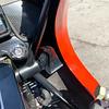 Harley-Davidson VR1000 -  (18)