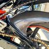 Harley-Davidson VR1000 -  (16)