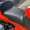 Harley-Davidson VR1000 -  (20)