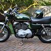 Harley GB1200R -  (5)