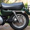 Harley GB1200R -  (3)