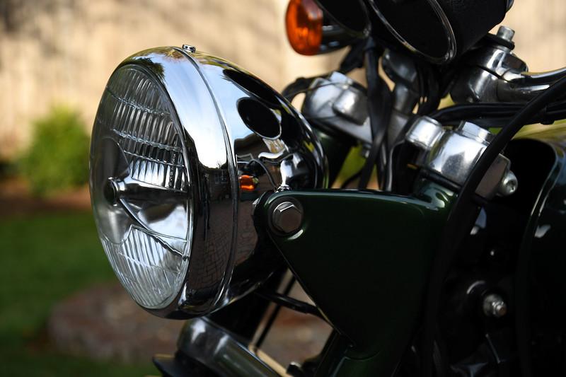 Harley GB1200R -  (17)