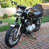 Harley GB1200R -  (13)