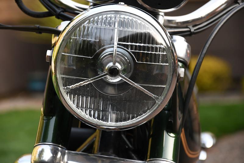 Harley GB1200R -  (16)