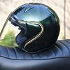 Harley GB1200R -  (11)
