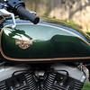 Harley GB1200R -  (6)
