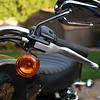 Harley GB1200R -  (18)