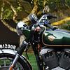 Harley GB1200R -  (2)