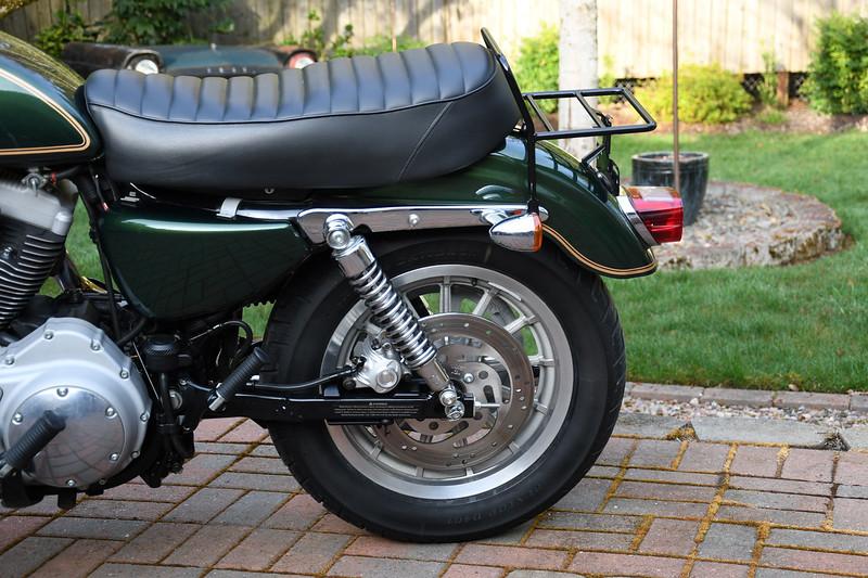 Harley GB1200R -  (12)