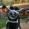 Harley GB1200R -  (15)