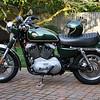 Harley GB1200R -  (4)