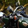 Harley GB1200R -  (9)