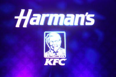 Harman 002