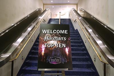 Harman 001