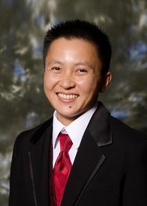 Chung-phoi
