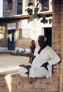 Hamirpur 2