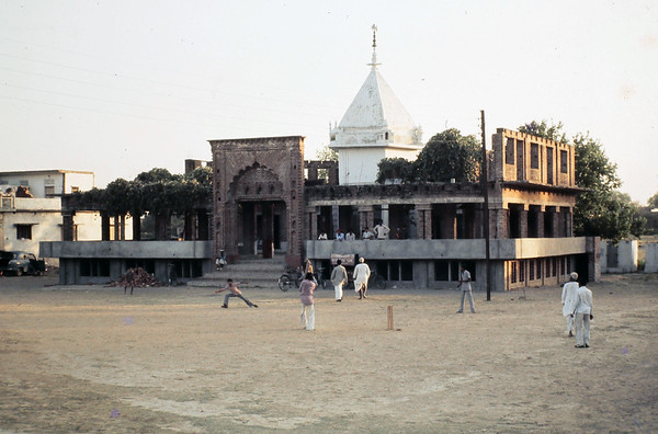 Hamirpur 4