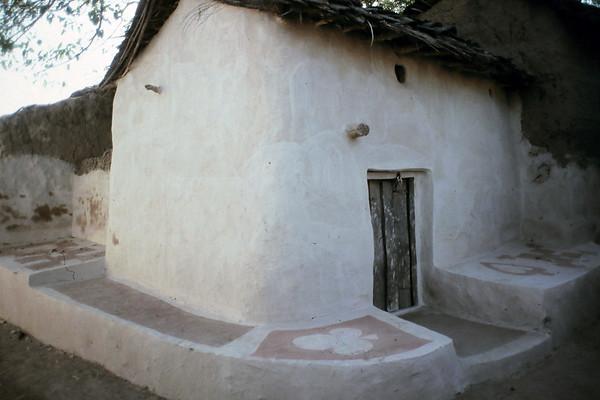 Hamirpur 19